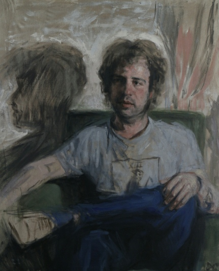 Álvaro Guijarro