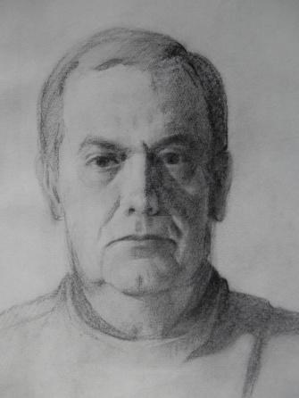 Padre I