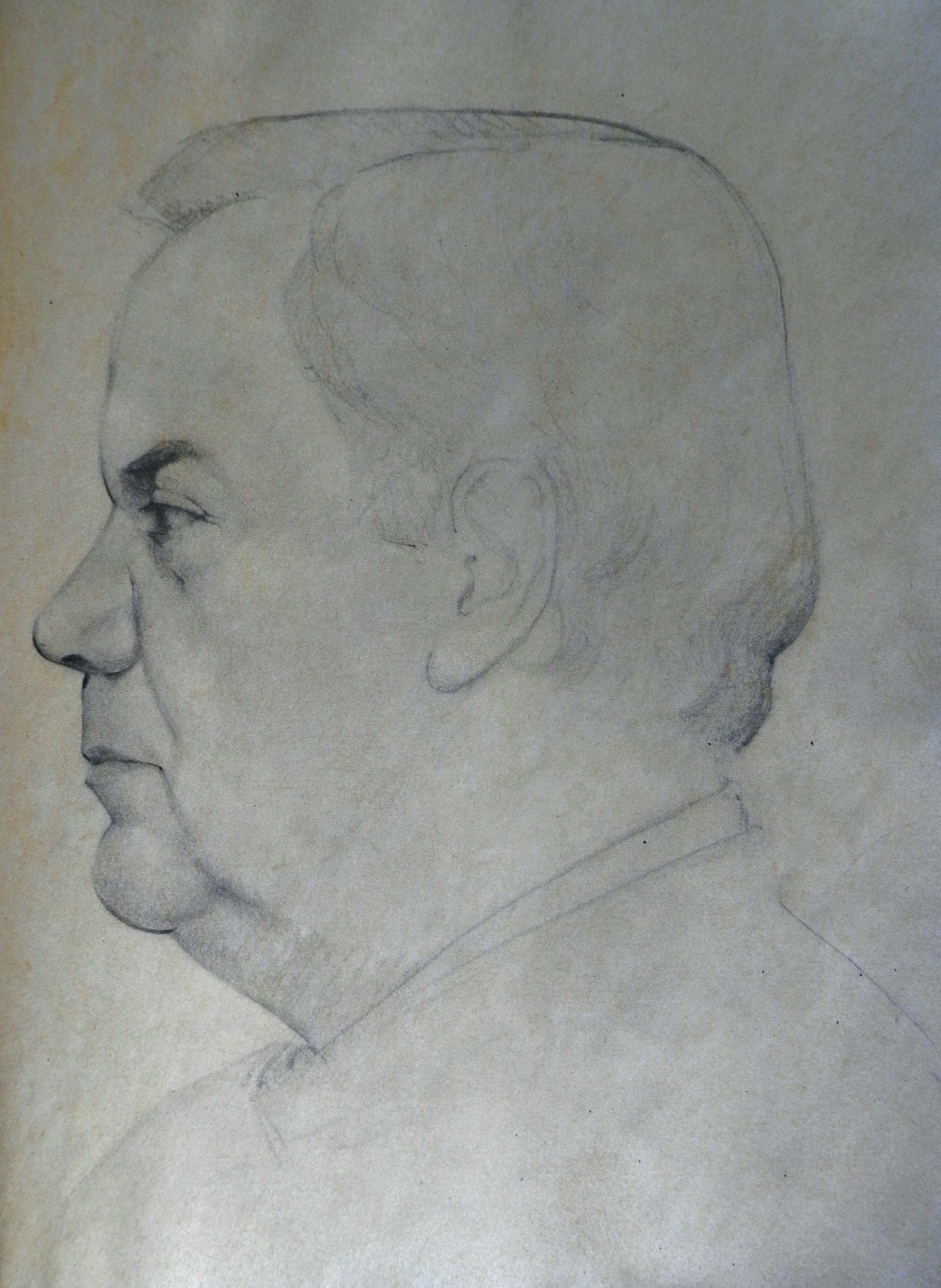 SILVIA FLECHOSO