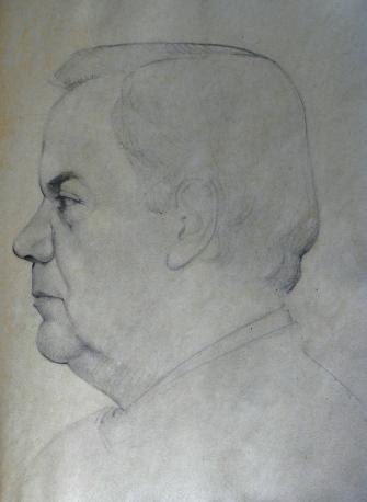 Padre II
